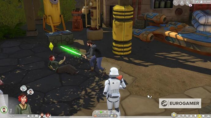 sims_4_star_wars_lightsabers_13