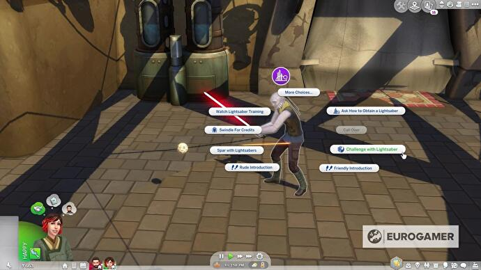 sims_4_star_wars_lightsabers_19