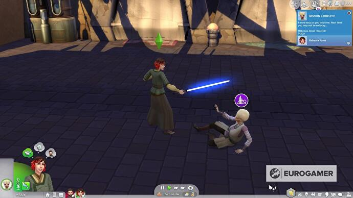 sims_4_star_wars_lightsabers_20