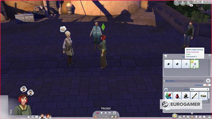sims_4_star_wars_lightsabers_21
