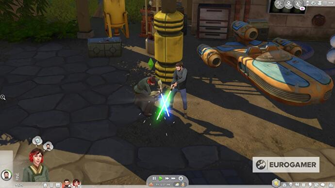sims_4_star_wars_lightsabers_01