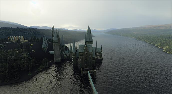 hogwarts_cover_light