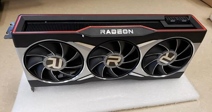 AMD_Radeon_RX_6000_Series_RDNA_2_GPU_Radeon_RX_6900_Graphics_Cards_2_2060x1091