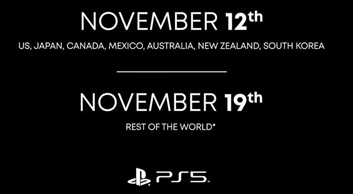 playstation_5_lancamento_preco