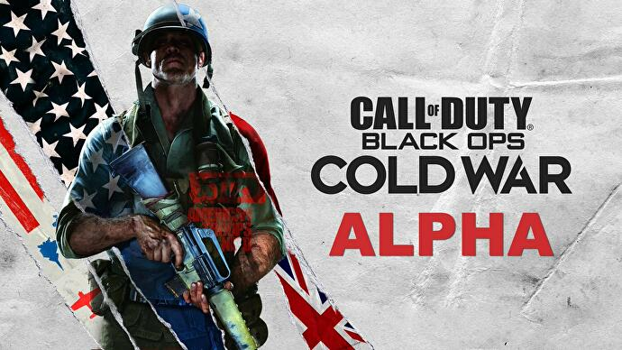 black_ops_cold_war_alpha