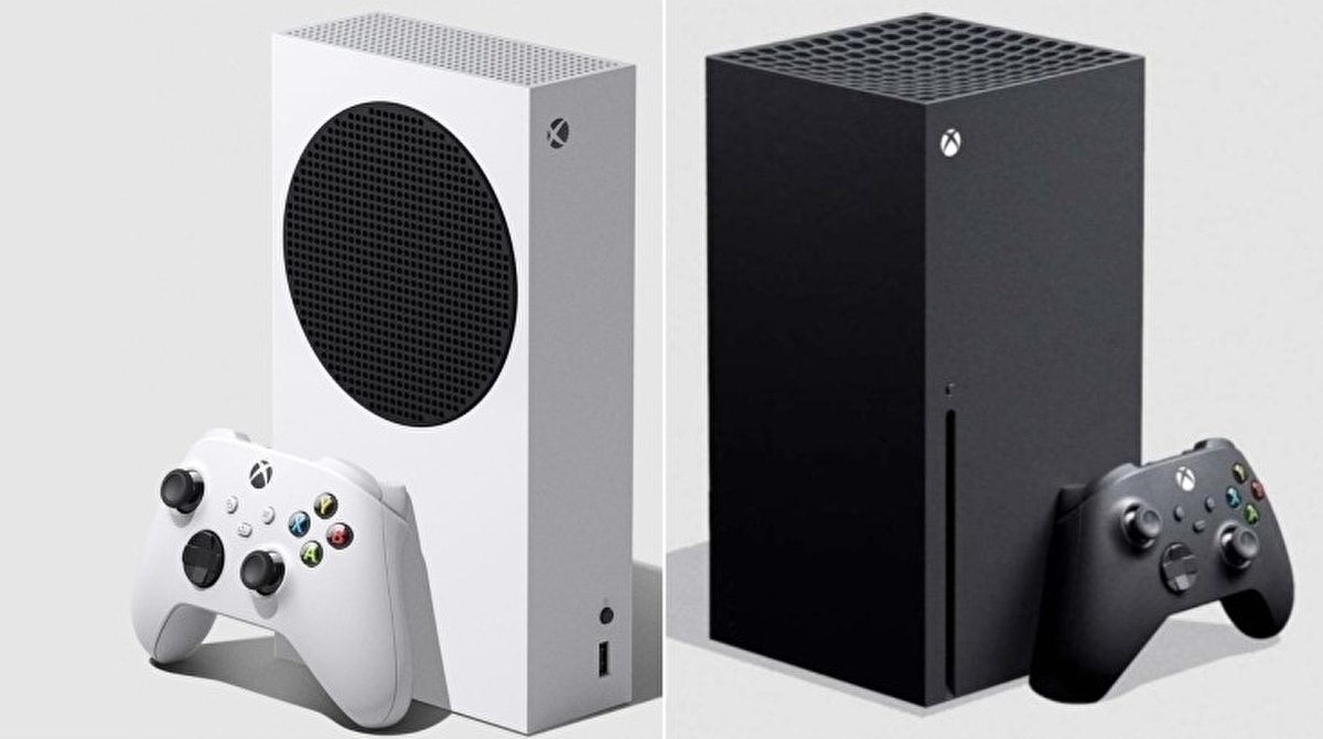 currys xbox series x - photo #24