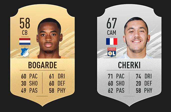 FIFA_21_wonderkids_potential_best_young_players_1