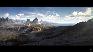 The Elder Scrolls 6 e Starfield saranno su Xbox Game Pass al day one