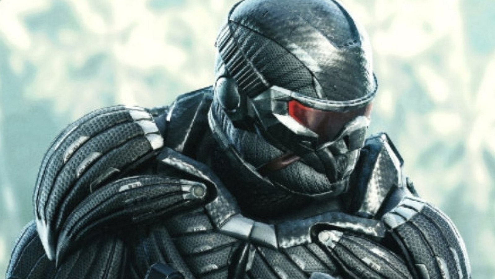 Crysis Remastered - technical review of the PC version