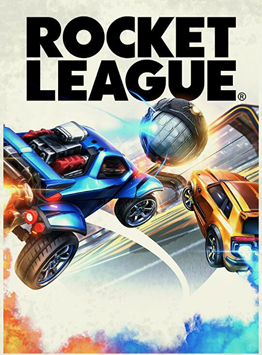 Fortnite_Patch_14.20_Rocket_League