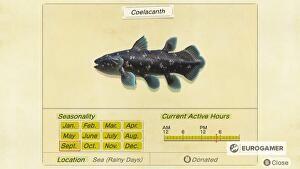 Animal_Crossing_Coelacanth_page