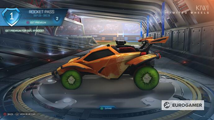 rocket_league_battle_pass_season_1_cars_wheels_10