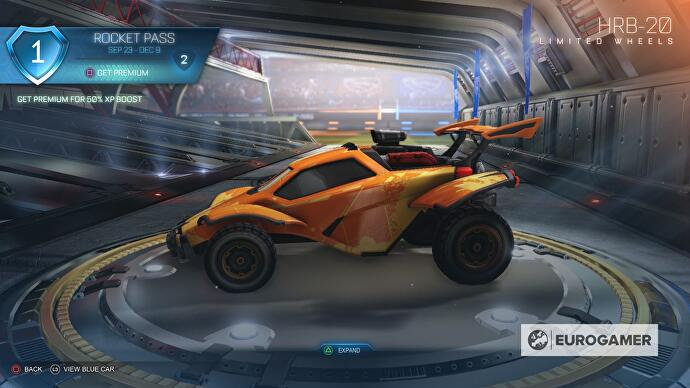 rocket_league_battle_pass_season_1_cars_wheels_11