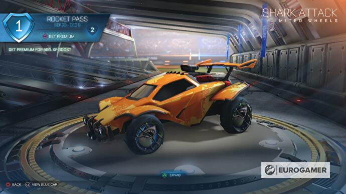 rocket_league_battle_pass_season_1_cars_wheels_13