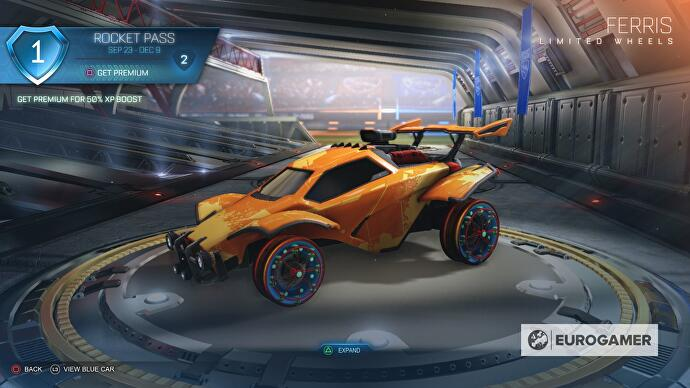 rocket_league_battle_pass_season_1_cars_wheels_14