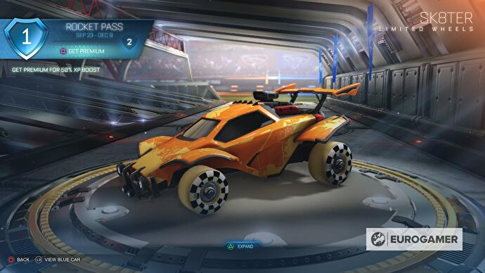 rocket_league_battle_pass_season_1_cars_wheels_15