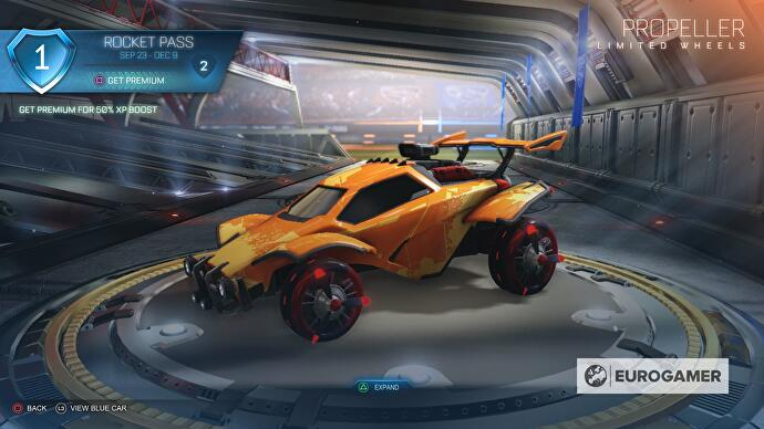 rocket_league_battle_pass_season_1_cars_wheels_16