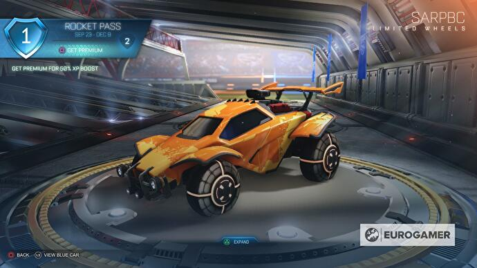 rocket_league_battle_pass_season_1_cars_wheels_18