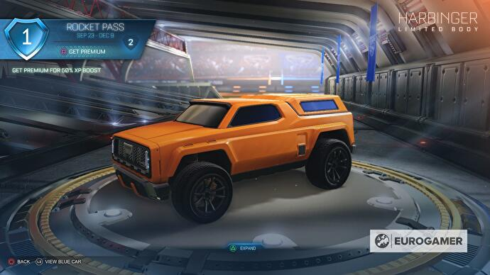 rocket_league_battle_pass_season_1_cars_wheels_4