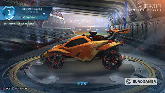 rocket_league_battle_pass_season_1_cars_wheels_7