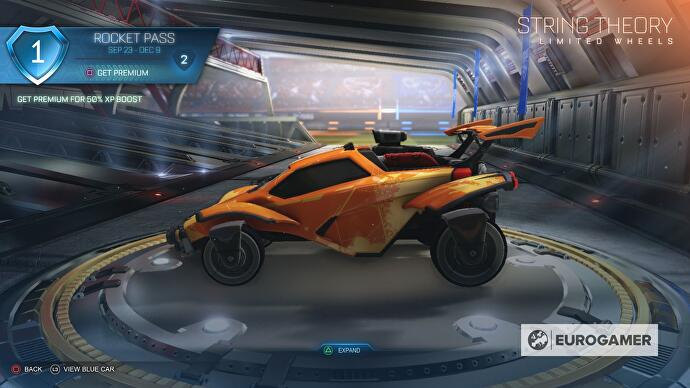 rocket_league_battle_pass_season_1_cars_wheels_8
