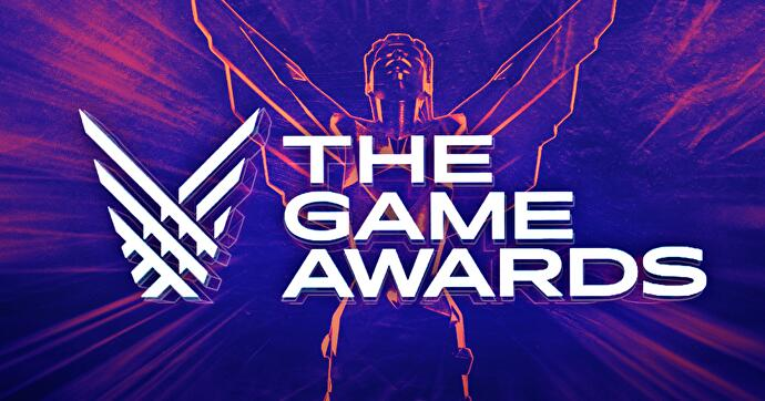 the_game_awards_2020_data