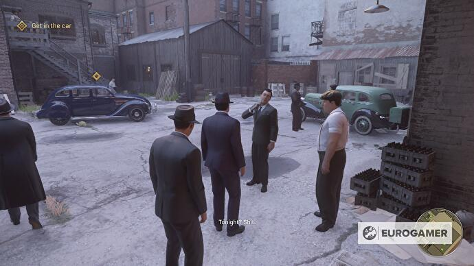 mafia_definitive_edition_review_1