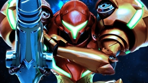 Metroid Prime 4 |  Retro Studios assume Jon Marcella |  designer di God of War