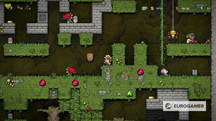 spelunky_2_tips_tricks_12
