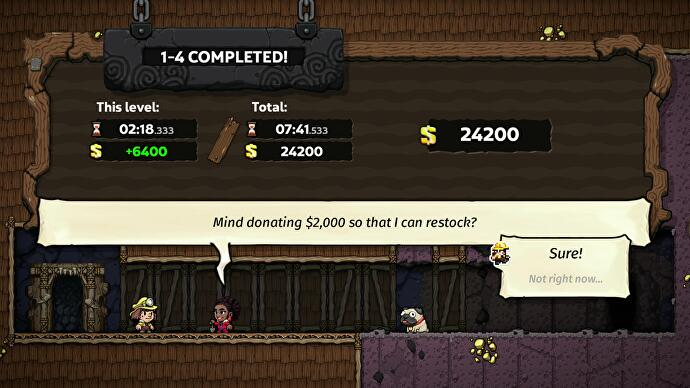 spelunky_2_shortcuts_unlock_4