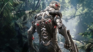 Crysis Remastered   recensione