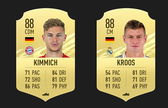 fifa_21_best_midfielders_3