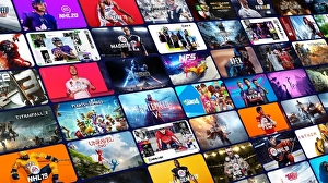 EA Play in arrivo su Xbox Game Pass Ultimate in concomitanza con l