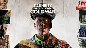 Call of Duty: Black Ops Cold War   Zombies avrà il supporto cross play e cross gen