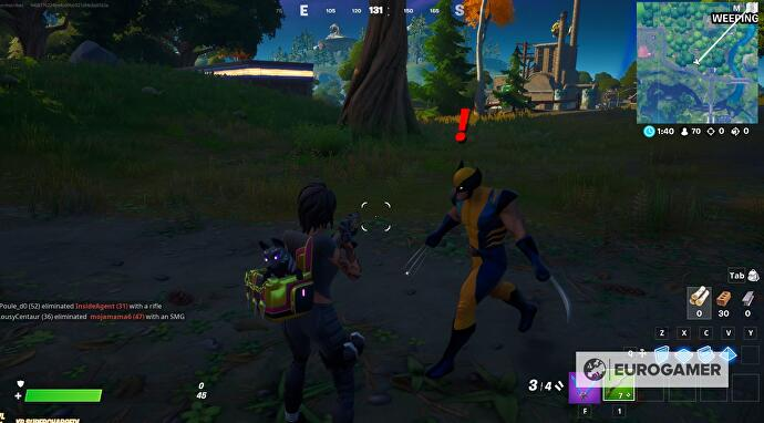 Fortnite_Wolverine_Defeat_2