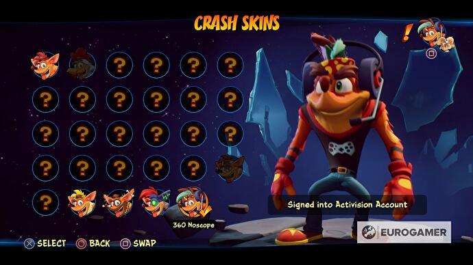 crash_4_its_about_time_review_2