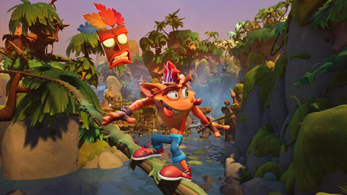 Crash_bandicoot_4_its_about_time_3