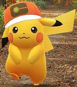 Pokemon_Go_Costumes_73