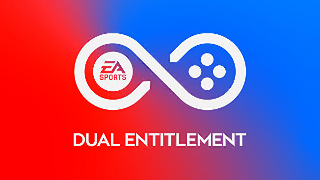 dual_entitlement
