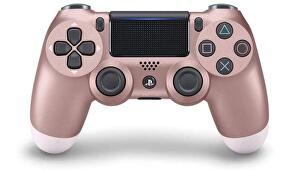 ps4_controller_rose_gold