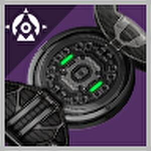 destiny_festival_of_the_lost_2020_cipher_decoder