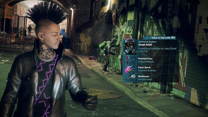 Watch_dogs_legion_2