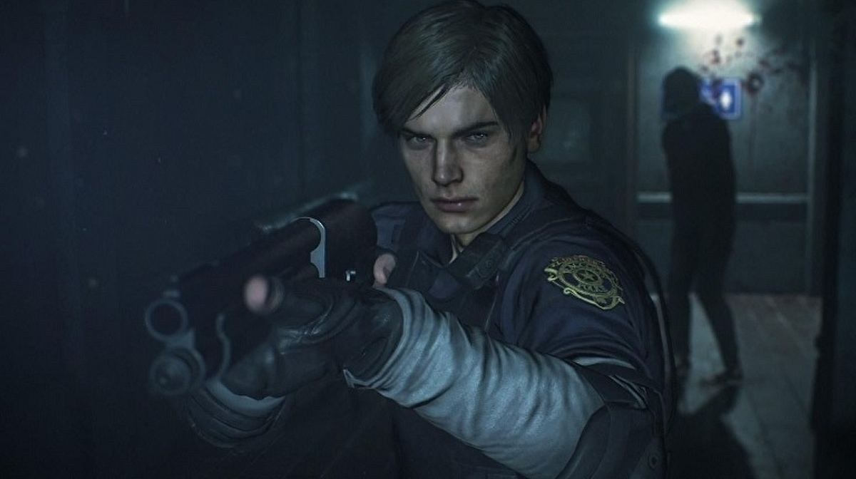"New Resident Evil movie reboot heading back to a ""fateful night in Raccoon City in 1998"""