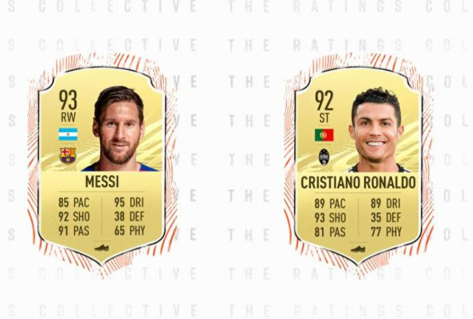 fifa_21_best_players_1