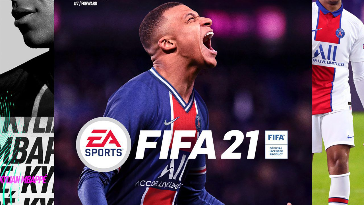 """FIFA and the """"Call of Duty"""" effect: who despises buys - editorial"""