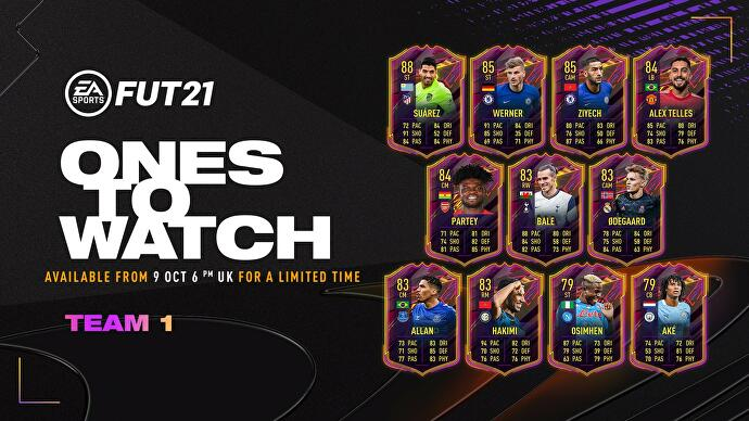 FIFA_21_Ones_to_Watch_OTW_Team_1