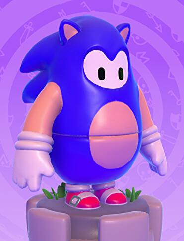 sonic_the_hedgehog_fall_guys