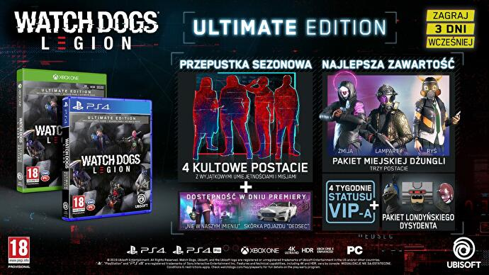 watch_dogs_legion_ultimate_edition