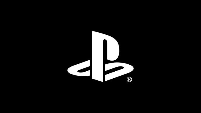 playstation_4_update_8_0