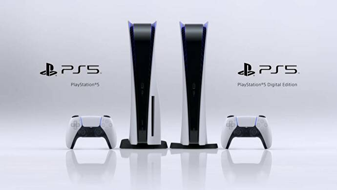 ps5_playstation_5_console_hardware_98448.1200x675